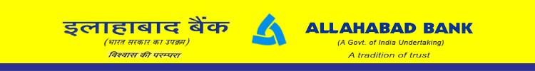 Allahabad Bank IFSC / MICR Code