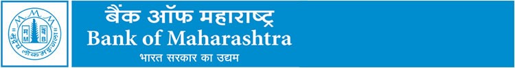 Bank of Maharashtra IFSC / MICR Codes / Addresses Across India