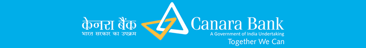 Canara Bank IFSC / MICR Codes / Addresses Across India