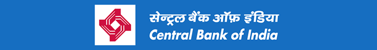 Central Bank of India IFSC / MICR Codes / Addresses Across India