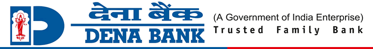 Dena Bank IFSC / MICR Codes / Addresses Across India