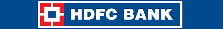 HDFC Bank Ltd IFSC / MICR Codes / Addresses Across India