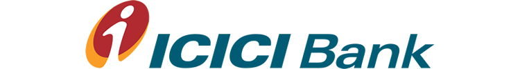 ICICI Bank Ltd IFSC / MICR Codes / Addresses Across India