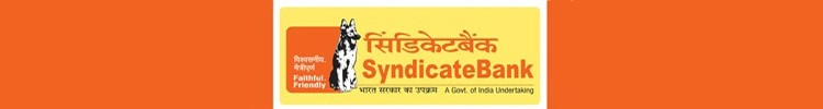 Syndicate Bank IFSC / MICR Codes / Addresses Across India