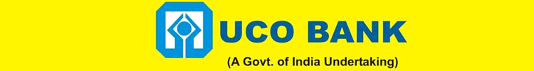 UCO Bank IFSC / MICR Codes / Addresses Across India